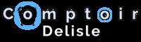 Comptoir DeLisle